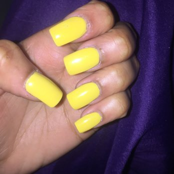 King S Nail 26 Photos Amp 20 Reviews Nail Salons 329 E 35th St Bronzeville Chicago Il