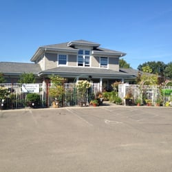 High Quality Photo Of Lilydale Garden Center   Saint Paul, MN, United States. Storefront