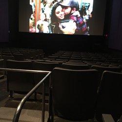 Photo Of Regal Cinemas Concord 10