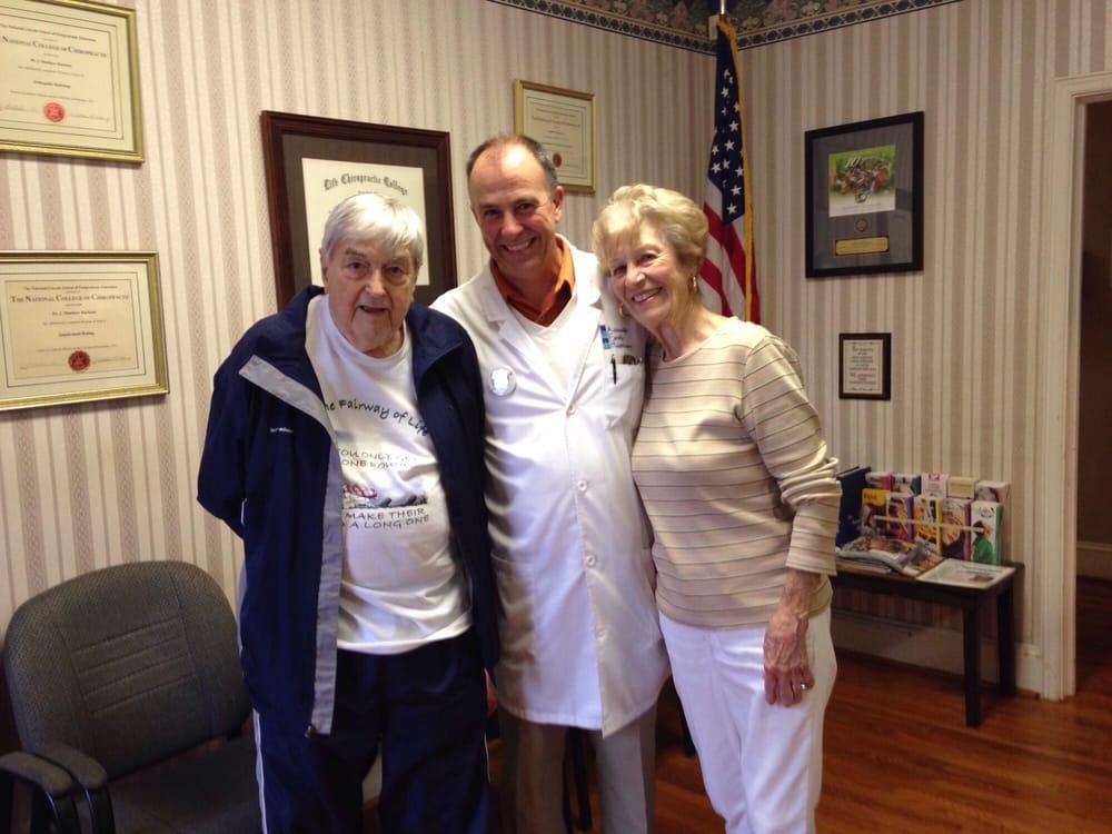 Abbeville Family Healthcare: 102 Ellis Ave, Abbeville, SC