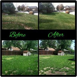 Low Cost Landscaping low cost landscaping - 13 photos - landscaping - clovis, ca