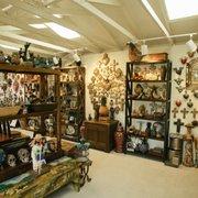 Inside Casa Verde Photo Of Zocalo Village Tucson Az United States