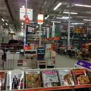 The home depot appliances 13304 50th street nw edmonton ab phone number yelp Home depot edmonton patio furniture