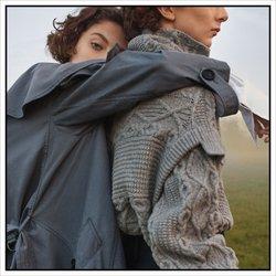 e8141a95eeb4 Burberry - 22 Photos - Accessories - 1 Garden State Plz