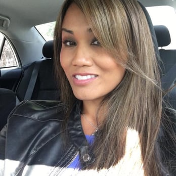 Birch Salon Make An Appointment 107 Photos 19 Reviews Hair