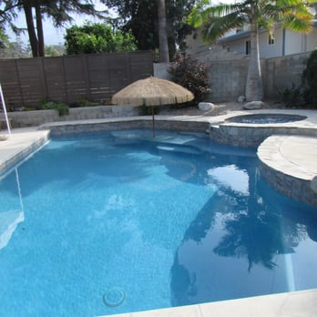Gardner Outdoor And Pool Remodeling 74 Photos Amp 33