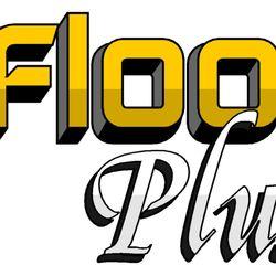 Photo Of Flooring Plus   Tulsa, OK, United States