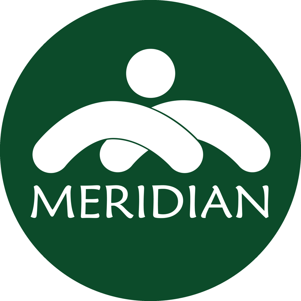 Photos For Meridian Behavioral Healthcare Yelp