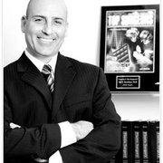 Tal T  Roudner, MD, FACS - (New) 37 Photos & 15 Reviews