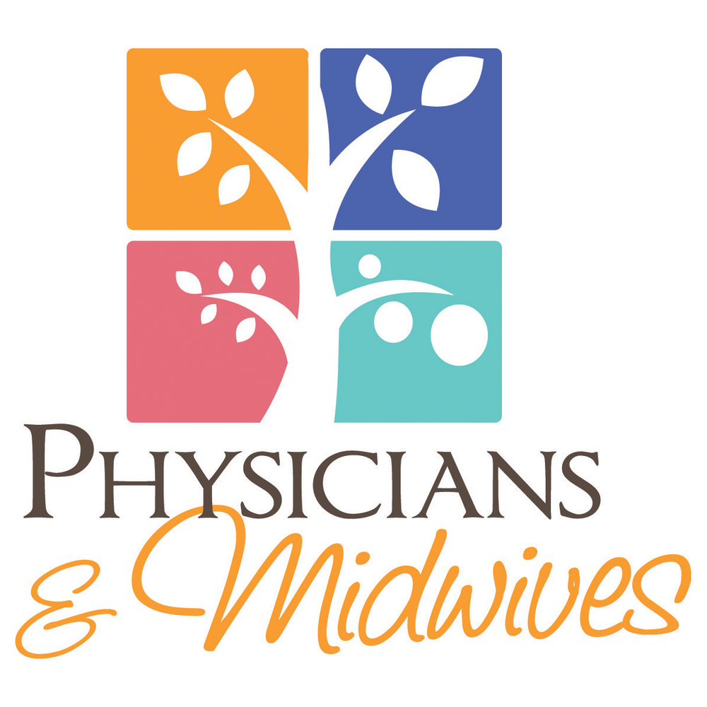 Physician & Midwife Collaborative Practice: 5901 Kingstowne Village Pkwy, Alexandria, VA