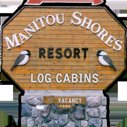 Photo Of Manitou Ss Resort Rogers City Mi United States