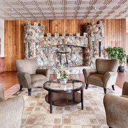 Photo Of Best Western Rainbow Country Inn Chilliwack Bc Canada