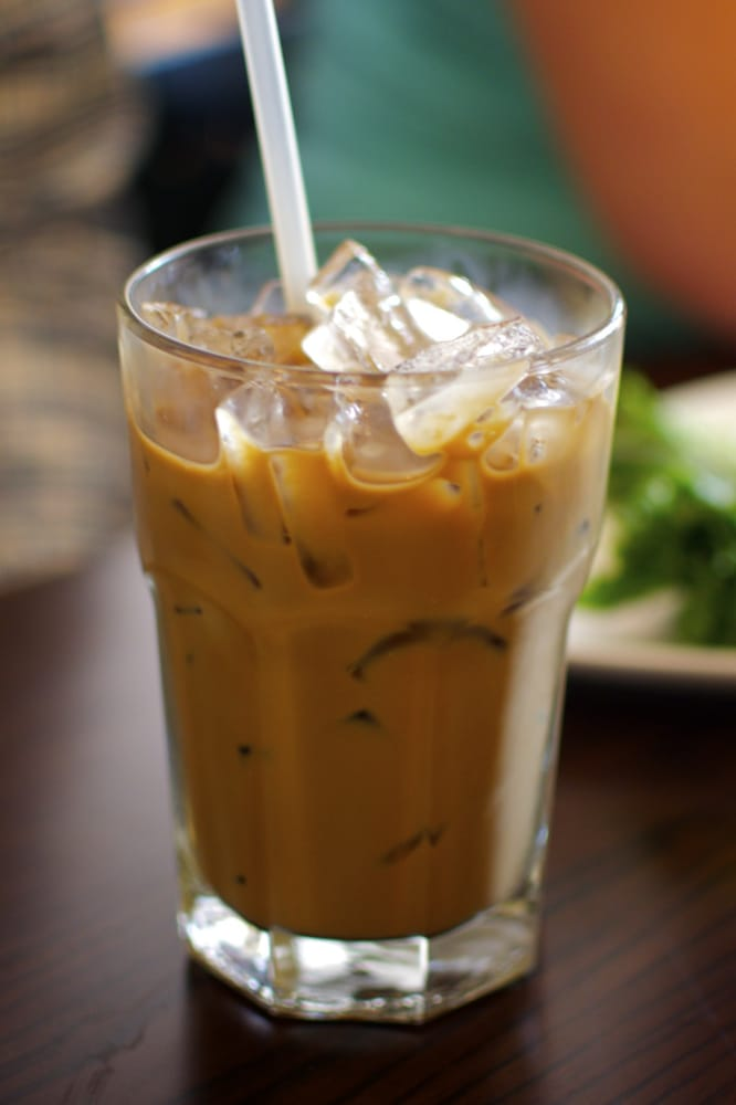 How to Brew Vietnamese Iced Coffee - I Need Coffee