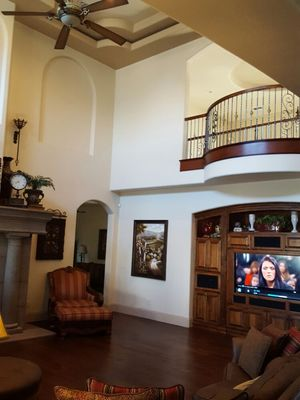 Photo Of Wattenbarger Jason Custom Homes Remodeling Bakersfield Ca United States