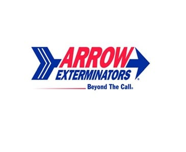 Arrow Exterminators: 103 East Highway 80, Bloomingdale, GA