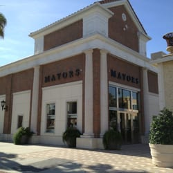 Mayor s jewelers gioiellerie 4834 river city dr for Beards jewelry jacksonville fl