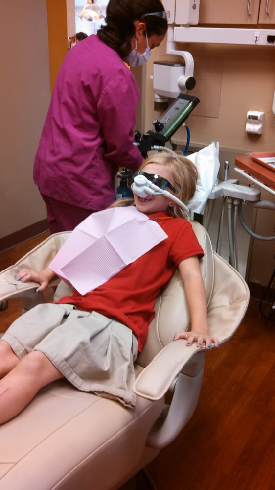 Chandler Dental Health