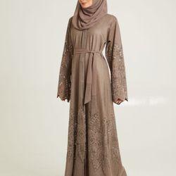 Om anas islamic fashion bookstore