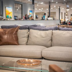 Burlington Furniture 23 Photos 15 Reviews Furniture Stores