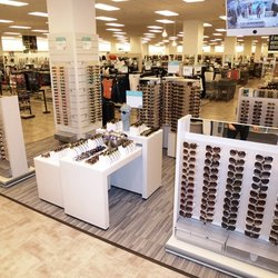 Photo Of Nordstrom Rack Ft Lauderdale Fl United States