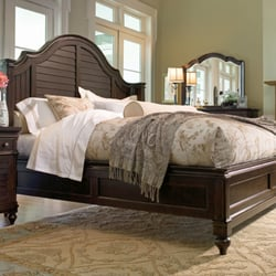 Photo Of Claussen S Fine Furniture Lakeland Fl United States Make Your Bedroom