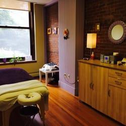 Escort massage halifax dartmouth