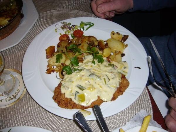 tommis restaurant 21 recensioni cucina tedesca eiserfelder str 230 siegen nordrhein. Black Bedroom Furniture Sets. Home Design Ideas