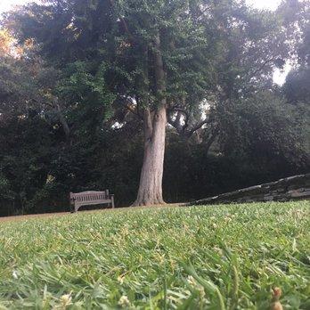 Descanso Gardens 4872 Photos 993 Reviews Botanical