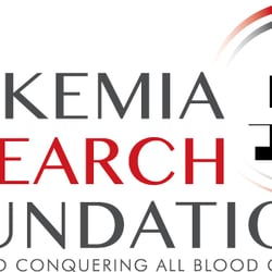 leukemia research foundation medical centers 191 waukegan rdleukemia research foundation