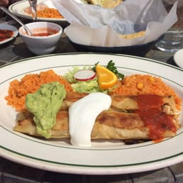 photo of maria 39 s mexican restaurant chicago il united states