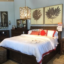 Photo Of Ashley HomeStore   Altamonte Springs, FL, United States. Mardinny  Bedroom And