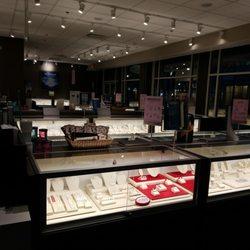 40789f2da Photo of Zales Outlet The Diamond Store - Bluffton, SC, United States