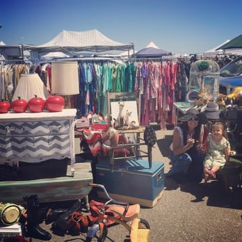 Alameda Point Antiques Faire 1st Sunday Every Month 485 Photos 275 Reviews 2900 Navy Way Gps Mapping Ca Phone Number Yelp