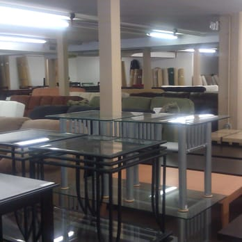 Photo Of Basics Carpet And Furniture   Boston, MA, United States