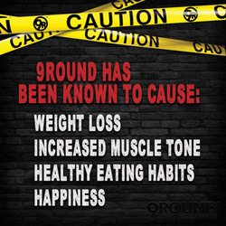 Center for medical weight loss bloomsburg pa