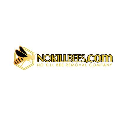 No Kill Bee Removal Company Vero Beach, FL Pest Control