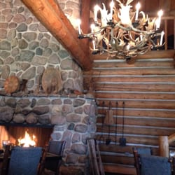 Exceptional Photo Of Blackwolf Run Restaurant   Kohler, WI, United States. Main Dining  Room