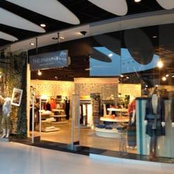 marc jacobs mall of scandinavia