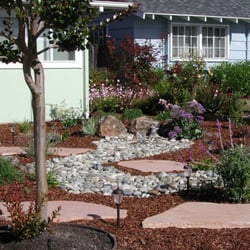 MJ LANDSCAPING AND IRRIGATION OF ORLANDO - 9 Photos - Landscaping ...