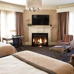 the lenox hotel 92 photos 216 reviews hotels 61 exeter st at rh yelp com hotel rooms with fireplaces in albuquerque hotel rooms with fireplaces in new york city