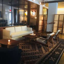 Aka Tribeca 76 Photos 101 Reviews Hotels 85 West Broadway