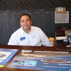 Deluxe Auto Service 19 Reviews Repair 71 S Capitol Ave Alum Rock East Foothills San Jose Ca Phone Number Yelp