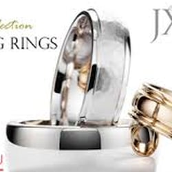 Photo Of Jx Jewelry Exchange Springfield Township Nj United States