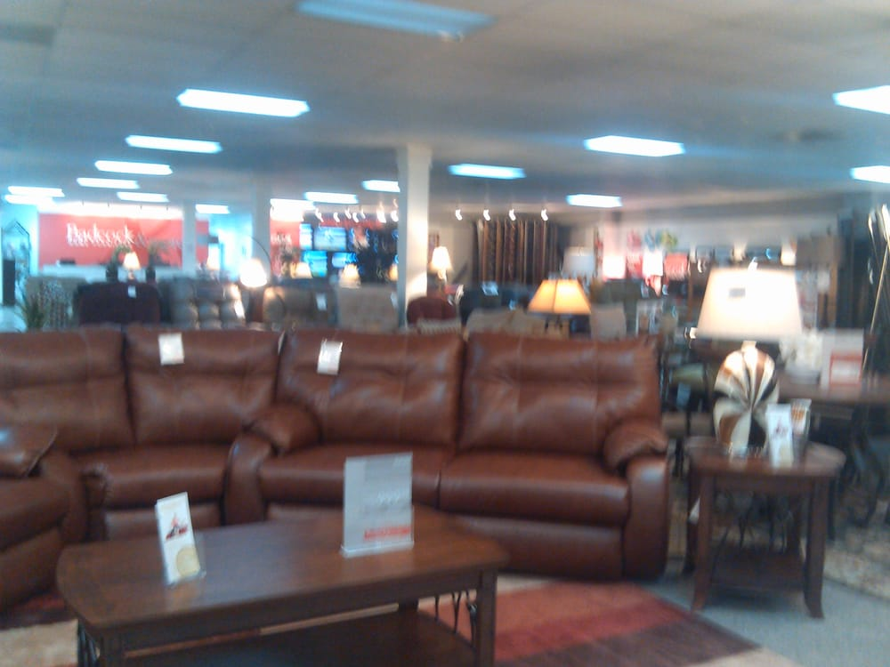 Photos For Badcock Home Furniture More Yelp
