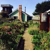 mendocino village cottages 21 photos bed breakfast 45320 rh yelp com Mendocino Beach Mendocino Hotel