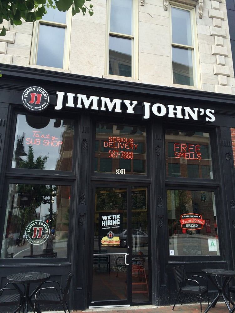 wheat sub, menu printable, ham sandwich, frenchie sandwich, party subs, signs wall, gift card, on jimmy john s order form