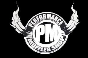 Performance Muffler Shop: 2632 Little York Rd, Houston, TX