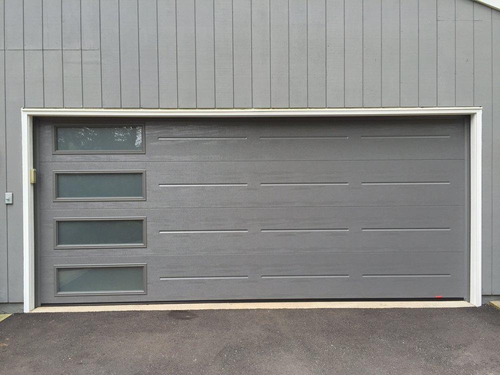 County Garage Door Company: 723 Blandon Rd, Fleetwood, PA