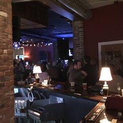 Ohio gay karaoke cleveland lakewood