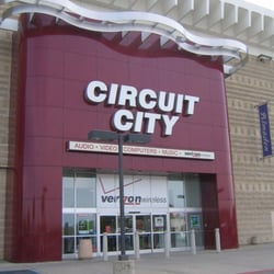 Circuit City on Walmart Seller Reviews - Seller Discover